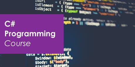 C# Programming Courses | Bridgend | South Wales | Computer