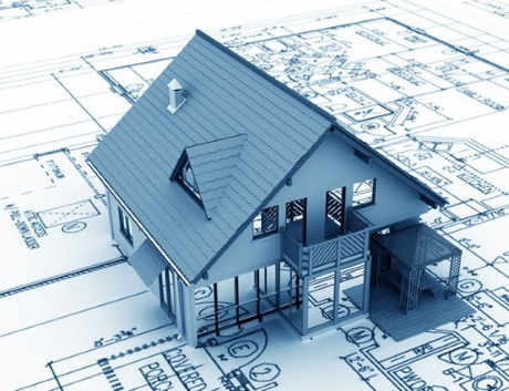 architectural. Plain Architectural Computer Training Architectural Floor Plans Courses In